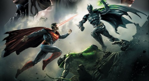 injustice-gods-among-us-730x400