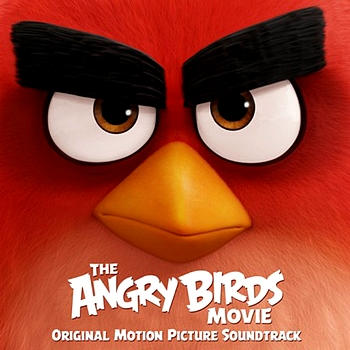 The_Angry_Birds_Movie_Soundtrack.jpg