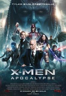 X-Men-Apocalypse-bn44530.jpg